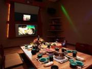 Emperor Japanese KTV Restaurant