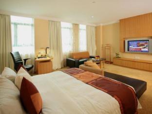 Fortuna Hotel Hanoi Hanoi - Premier