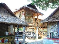 Hotel in Philippines La Union | The Circle Hostel - La Union