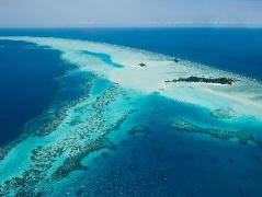 Rihiveli Beach Resort | Maldives Budget Hotels