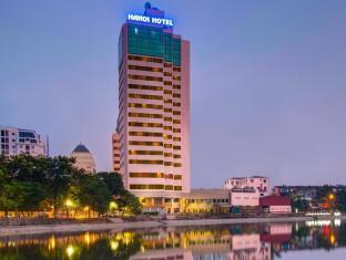 /hanoi-hotel/hotel/hanoi-vn.html?asq=pJQAi1qv4G3e0Vhqz8sXJHcLiNNAOplNJCKGoYGiPrk24PQtaQVakmQ0eP1isimm26Rhx8zSJtqae6eg%2bgK5Pw%3d%3d
