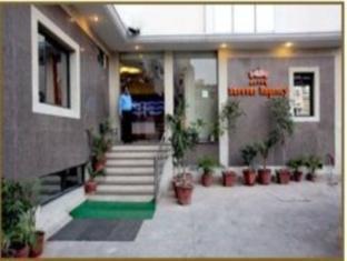 /hotel-sarovar-regency/hotel/amritsar-in.html?asq=jGXBHFvRg5Z51Emf%2fbXG4w%3d%3d