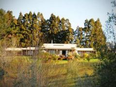 Puketotara Lodge | New Zealand Budget Hotels