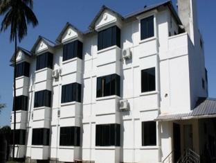 /dibrugarh-club-house/hotel/dibrugarh-in.html?asq=jGXBHFvRg5Z51Emf%2fbXG4w%3d%3d