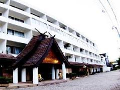 Iyara Hotel Thailand
