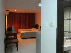 Cheap Hotels in Kota Kinabalu Malaysia | Zaharah Hotel Apartments