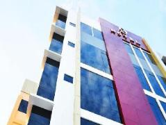 G - Hotel   Indonesia Budget Hotels