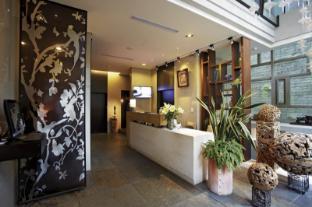 /hotel-mi-casa/hotel/taichung-tw.html?asq=5VS4rPxIcpCoBEKGzfKvtBRhyPmehrph%2bgkt1T159fjNrXDlbKdjXCz25qsfVmYT