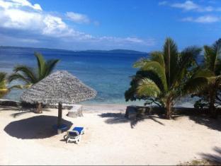 /benjor-beach-club/hotel/port-vila-vu.html?asq=jGXBHFvRg5Z51Emf%2fbXG4w%3d%3d