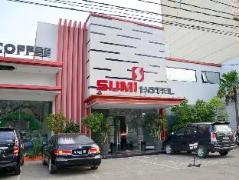 Sumi Hotel Indonesia