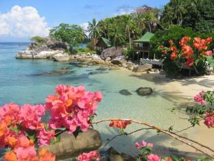 /minang-cove-resort/hotel/tioman-island-my.html?asq=jGXBHFvRg5Z51Emf%2fbXG4w%3d%3d