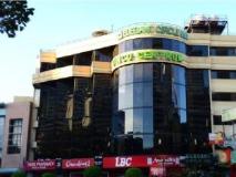 Philippines Hotel | hi-res