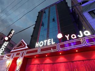 /hotel-yaja-suwon-city-hall/hotel/suwon-si-kr.html?asq=jGXBHFvRg5Z51Emf%2fbXG4w%3d%3d