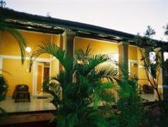 Grand Regent Holiday Resort and Spa | Sri Lanka Budget Hotels