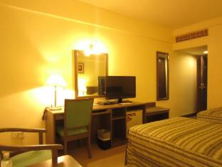 Pastel Inn Saigon Ho Chi Minh City - Facilities