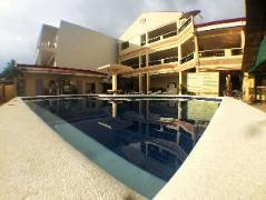 Philippines Hotels | Suzuki Beach Hotel Inc