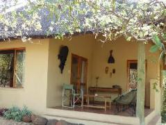Masodini Game Lodge | Cheap Hotels in Kruger National Park South Africa