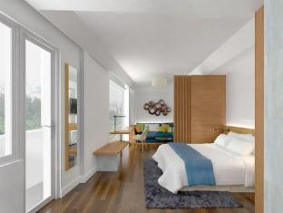 Liberty Saigon Green View Hotel Ho Chi Minh City - Suite