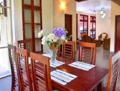 Fife Residencies | Sri Lanka Budget Hotels