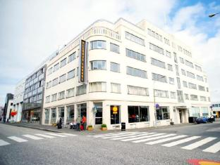 /zh-cn/hlemmur-square/hotel/reykjavik-is.html?asq=5VS4rPxIcpCoBEKGzfKvtE3U12NCtIguGg1udxEzJ7keqCYRqLR%2bUoWcrdzs8Mus2Mw0vGk2ufPhLHBa0Ko12pwRwxc6mmrXcYNM8lsQlbU%3d
