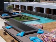 Windtown Lagoon Resort, Restaurant & Spa | South Africa Budget Hotels