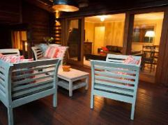 Failte Cabin Guest House | Australia Hotels Gold Coast