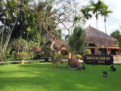 Saigon Mui Ne Resort | Phan Thiet Budget Hotels