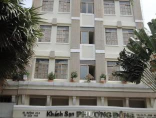 /phuong-dong-hotel/hotel/can-tho-vn.html?asq=jGXBHFvRg5Z51Emf%2fbXG4w%3d%3d