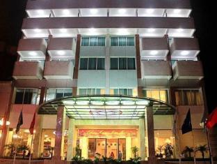 /fr-fr/huu-nghi-hotel/hotel/haiphong-vn.html?asq=jGXBHFvRg5Z51Emf%2fbXG4w%3d%3d