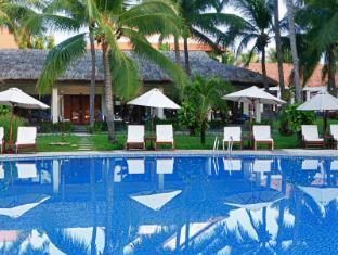 /da-dk/blue-ocean-resort/hotel/phan-thiet-vn.html?asq=vrkGgIUsL%2bbahMd1T3QaFc8vtOD6pz9C2Mlrix6aGww%3d