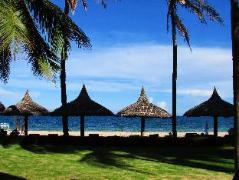 The Beach Resort Vietnam