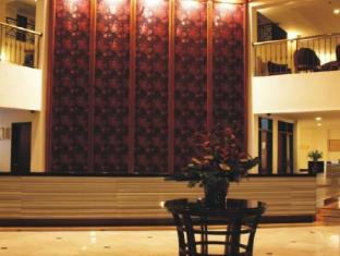 Heritage Hotel Cameron Highlands Cameron Highlands - Hotel Lobby