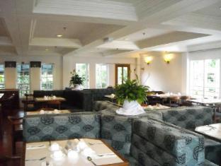 Heritage Hotel Cameron Highlands Cameron Highlands - Rain Forest