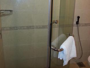 Heritage Hotel Cameron Highlands Cameron Highlands - Bathroom
