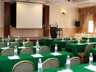 Heritage Hotel Cameron Highlands Cameron Highlands - Conference Room