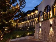 Cameron Highlands Resort | Malaysia Hotel Discount Rates