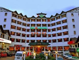 /rosa-passadena/hotel/cameron-highlands-my.html?asq=jGXBHFvRg5Z51Emf%2fbXG4w%3d%3d