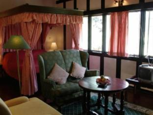 The Smokehouse Hotel Cameron Highlands - Guest Room