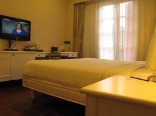 Colmar Tropicale – Berjaya Hills Bentong - Deluxe Room