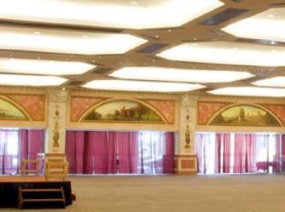 Colmar Tropicale – Berjaya Hills Bentong - Ballroom