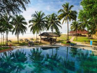 /ms-my/the-legend-resort/hotel/cherating-my.html?asq=jGXBHFvRg5Z51Emf%2fbXG4w%3d%3d