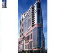 Renaissance Kota Bharu A Marriott Luxury and Lifestyle Hotel | Malaysia Hotel Discount Rates