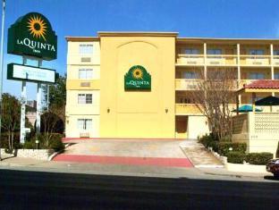 /la-quinta-inn-austin-capitol-downtown/hotel/austin-tx-us.html?asq=jGXBHFvRg5Z51Emf%2fbXG4w%3d%3d