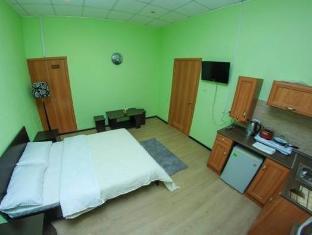/sunrise-aparthotel/hotel/vladivostok-ru.html?asq=GzqUV4wLlkPaKVYTY1gfioBsBV8HF1ua40ZAYPUqHSahVDg1xN4Pdq5am4v%2fkwxg