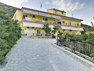 /studios-kostas-despina/hotel/kavala-gr.html?asq=jGXBHFvRg5Z51Emf%2fbXG4w%3d%3d