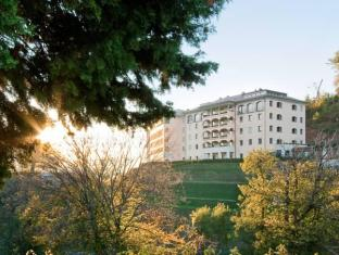 /resort-collina-d-oro-hotel-spa/hotel/lugano-ch.html?asq=gl4%2bLFvmHolqZ0WKJatt0dac92iHwJkd1%2fkVz6PlgpWhVDg1xN4Pdq5am4v%2fkwxg