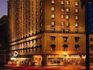 /boston-omni-parker-house-hotel/hotel/boston-ma-us.html?asq=jGXBHFvRg5Z51Emf%2fbXG4w%3d%3d