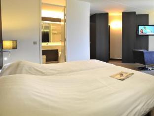 /en-sg/tulip-inn-oosterhout/hotel/oosterhout-nl.html?asq=jGXBHFvRg5Z51Emf%2fbXG4w%3d%3d