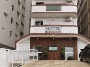 /hu-hu/hotel-imperador/hotel/santos-br.html?asq=jGXBHFvRg5Z51Emf%2fbXG4w%3d%3d
