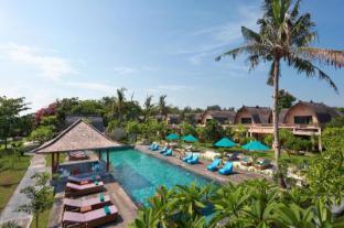 /vila-ombak-hotel/hotel/lombok-id.html?asq=jGXBHFvRg5Z51Emf%2fbXG4w%3d%3d